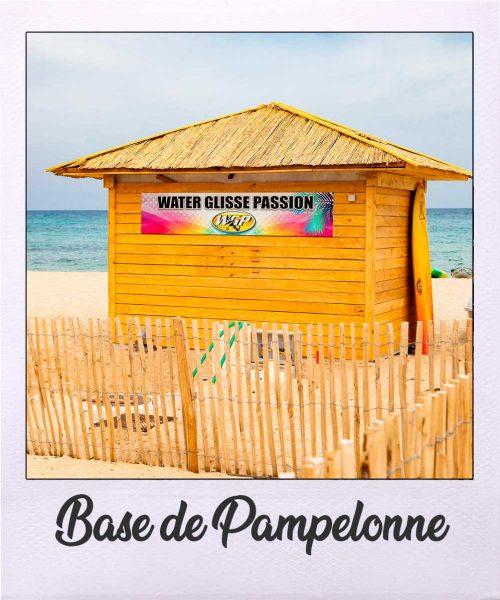 pampelone_activite